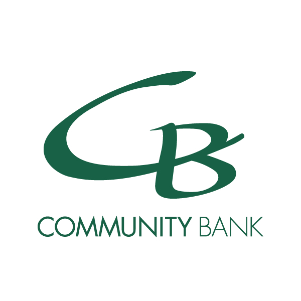 Community-Bank-logo-square.jpg